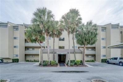13618 Greenfield Drive UNIT 402, Tampa, FL 33618 - MLS#: T2928072