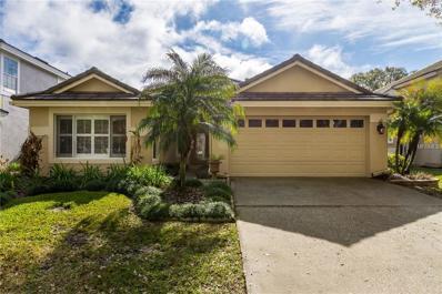 17725 Nathans Drive, Tampa, FL 33647 - MLS#: T2928088
