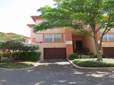 714 Seagate Drive, Tampa, FL 33602 - MLS#: T2928251
