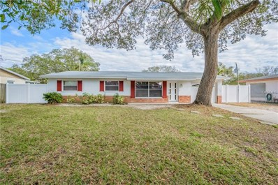 1737 Owen Drive, Clearwater, FL 33759 - MLS#: T2928319