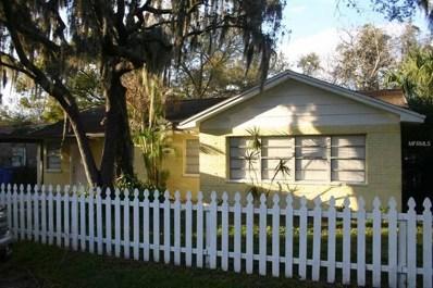 11104 Stafford Lane, Riverview, FL 33578 - MLS#: T2928360
