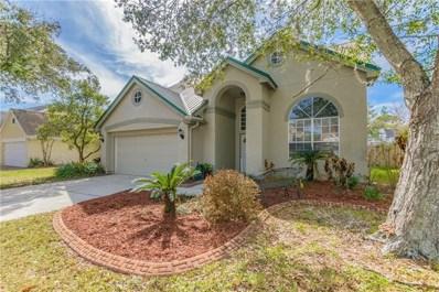 14512 Thornfield Court, Tampa, FL 33624 - MLS#: T2928487