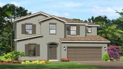 12223 Terracotta Drive, Lakewood Ranch, FL 34211 - MLS#: T2928504