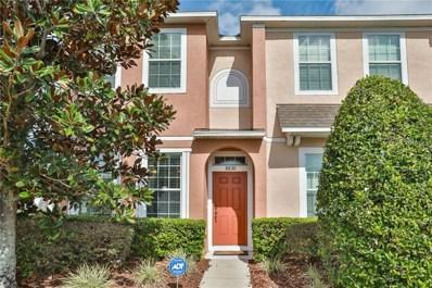 8830 Red Beechwood Court, Riverview, FL 33578 - MLS#: T2928511
