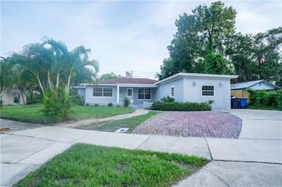 200 Richards Avenue, Clearwater, FL 33755 - MLS#: T2928649