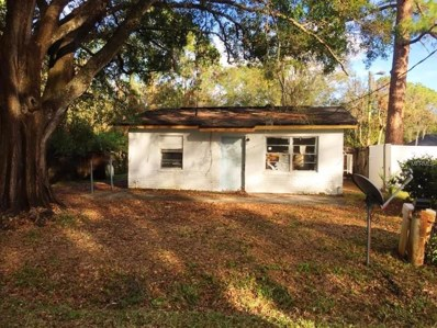 14707 Bayberry Avenue, Tampa, FL 33625 - MLS#: T2928677