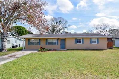 408 12TH Street SW, Ruskin, FL 33570 - MLS#: T2928715