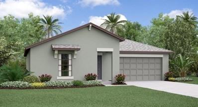 11214 Leland Groves Drive, Riverview, FL 33579 - MLS#: T2928770