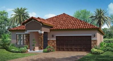 13175 Green Violet Drive, Riverview, FL 33579 - MLS#: T2928808