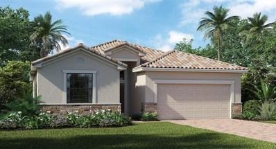 2097 Lake Side Avenue, Davenport, FL 33837 - MLS#: T2928831