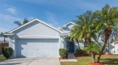 11308 Cypress Reserve Drive, Tampa, FL 33626 - MLS#: T2928901