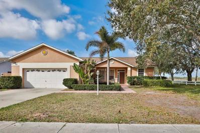 9605 71ST Avenue E, Palmetto, FL 34221 - MLS#: T2928957