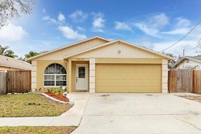 7025 67TH Way N, Pinellas Park, FL 33781 - MLS#: T2929004