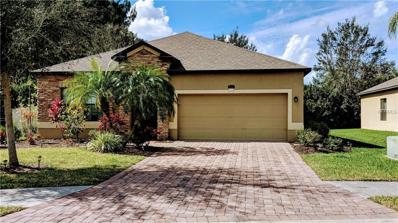 2315 50TH Street Circle E, Palmetto, FL 34221 - MLS#: T2929012