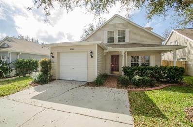 8560 Hawbuck Street, Trinity, FL 34655 - MLS#: T2929128