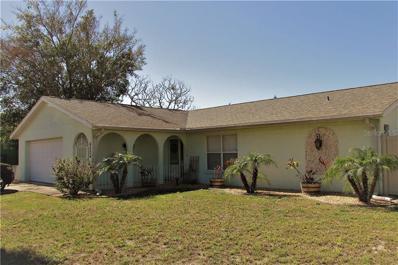 6224 Flamingo Drive, Apollo Beach, FL 33572 - MLS#: T2929167