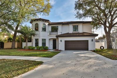4304 W San Juan Street, Tampa, FL 33629 - MLS#: T2929388