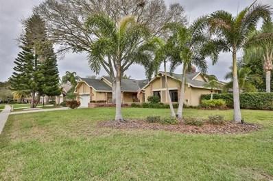 3419 Lake Shore Lane, Clearwater, FL 33761 - MLS#: T2929390