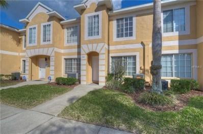 1306 Kelridge Place, Brandon, FL 33511 - MLS#: T2929403