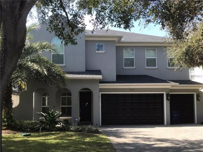 3617 E Sterling Circle, Tampa, FL 33629 - MLS#: T2929406