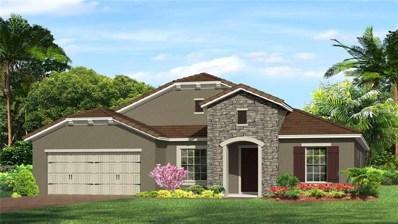 11930 Perennial Place, Lakewood Ranch, FL 34211 - MLS#: T2929424