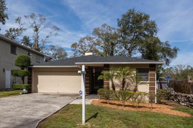 1005 W Powhatan Avenue, Tampa, FL 33603 - MLS#: T2929449