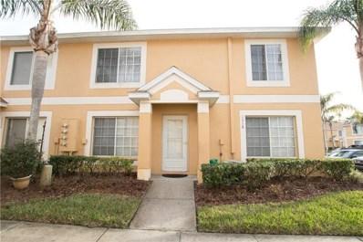 1318 Kelridge Place, Brandon, FL 33511 - MLS#: T2929476