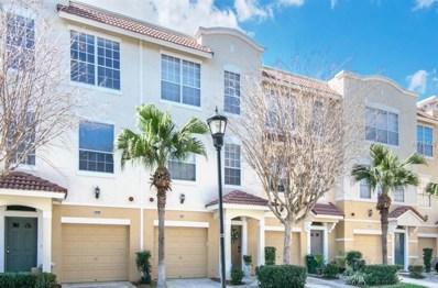 5607 Gaspar Oaks Drive, Tampa, FL 33611 - MLS#: T2929497