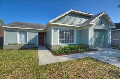 6819 Swain Avenue, Tampa, FL 33625 - MLS#: T2929508