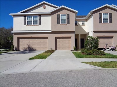 8749 Turnstone Haven Place, Tampa, FL 33619 - MLS#: T2929666