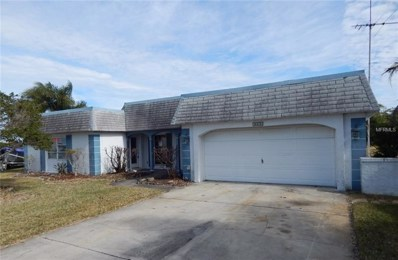 3632 Delta Place, Holiday, FL 34691 - MLS#: T2929668