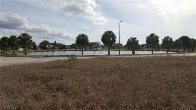 10517 Camelia Drive, Port Richey, FL 34668 - MLS#: T2929680