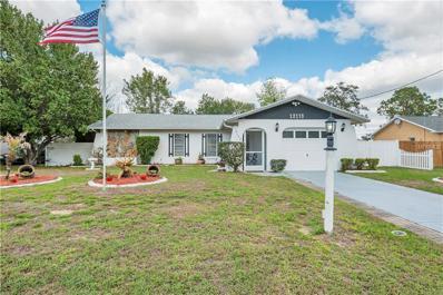 13173 Little Farms Drive, Spring Hill, FL 34609 - MLS#: T2929738
