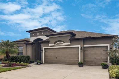 8426 White Poplar Drive, Riverview, FL 33578 - MLS#: T2929784