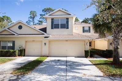 9053 Iron Oak Avenue, Tampa, FL 33647 - MLS#: T2929904