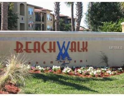 4323 Bayside Village Drive UNIT 228, Tampa, FL 33615 - MLS#: T2929918