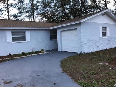 4401 Tuna Drive, Tampa, FL 33617 - MLS#: T2929989