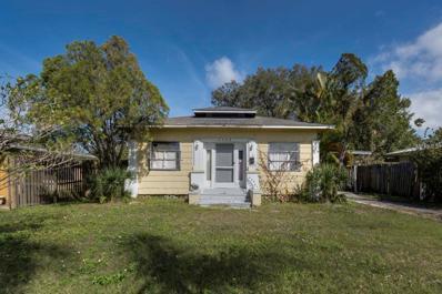 2508 17TH Avenue W, Bradenton, FL 34205 - MLS#: T2930012