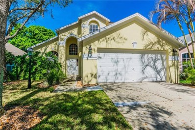 12331 Glenfield Avenue, Tampa, FL 33626 - MLS#: T2930036