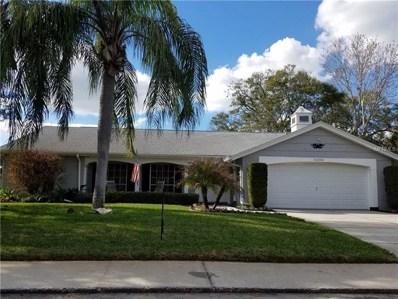 12303 Fieldstone Lane, Hudson, FL 34667 - MLS#: T2930059