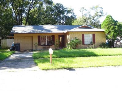 209 Circle Hill Drive, Brandon, FL 33510 - MLS#: T2930085
