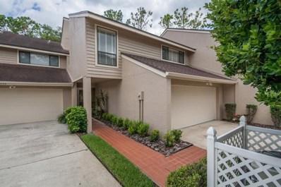 4228 Hartwood Lane, Tampa, FL 33618 - MLS#: T2930106