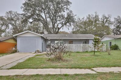 8314 Tupelo Drive, Tampa, FL 33637 - MLS#: T2930134
