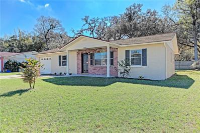 38638 Piedmont Avenue, Zephyrhills, FL 33540 - MLS#: T2930221