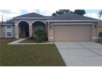 14832 Redcliff Drive, Tampa, FL 33625 - MLS#: T2930226