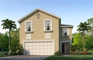 5130 San Palermo Drive, Bradenton, FL 34208 - MLS#: T2930243