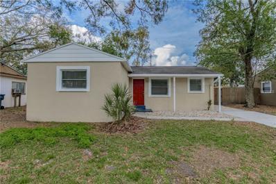 1415 W Perdiz Street, Tampa, FL 33612 - MLS#: T2930274