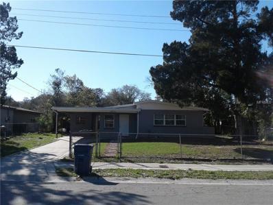 10932 N Lantana Avenue, Tampa, FL 33612 - MLS#: T2930315