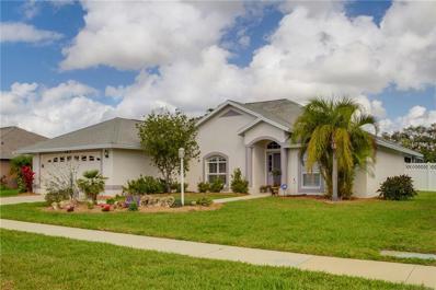 4817 Post Pointe Drive, Sarasota, FL 34233 - MLS#: T2930357