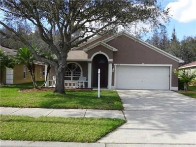 618 Lake Cypress Circle, Oldsmar, FL 34677 - MLS#: T2930376